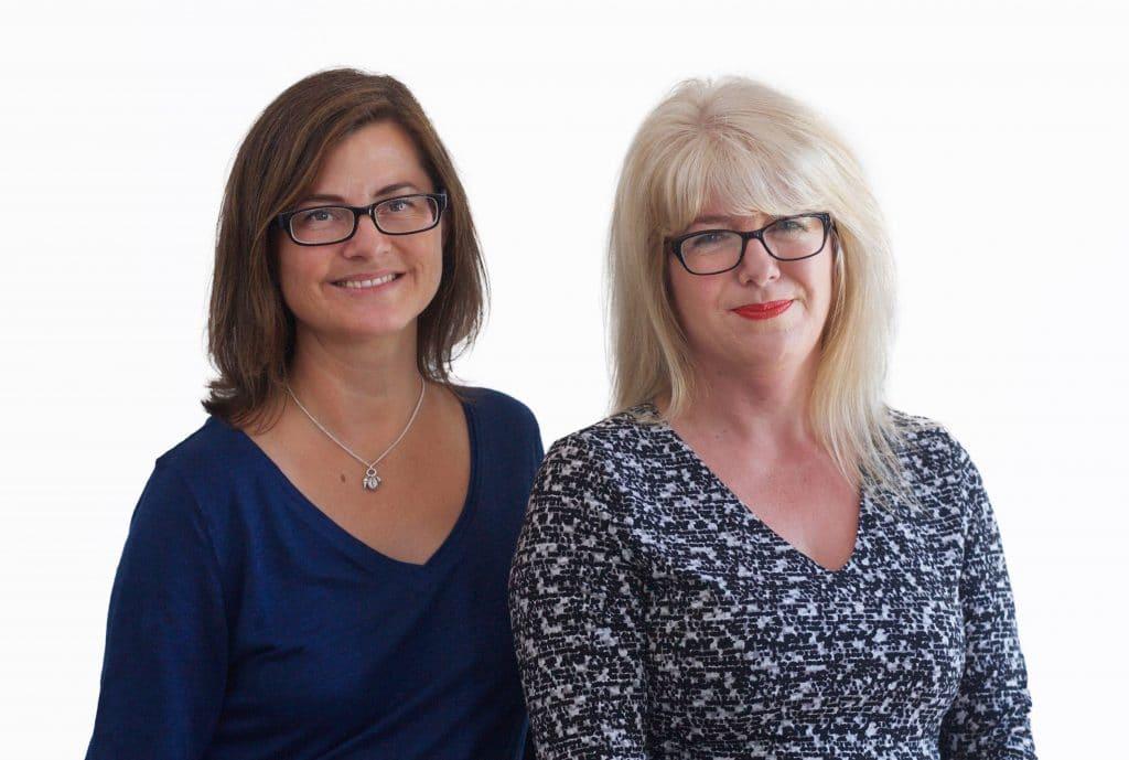 Taunton Chiropractors staff