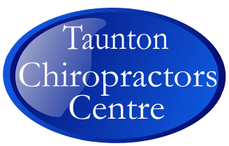 Taunton Chiropractors